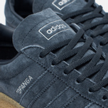Кроссовки adidas Originals Topanga Utility Blue/Gum фото- 5
