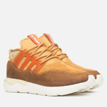 adidas Originals Tubular Moc Runner Sneakers Messa photo- 1