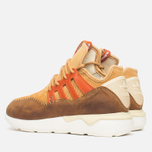 adidas Originals Tubular Moc Runner Sneakers Messa photo- 2