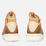 Кроссовки adidas Originals Tubular Moc Runner Messa фото- 6