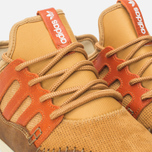 adidas Originals Tubular Moc Runner Sneakers Messa photo- 4
