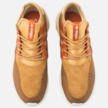 Кроссовки adidas Originals Tubular Moc Runner Messa фото- 3