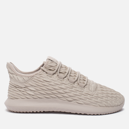 Кроссовки adidas Originals Tubular Shadow Clear Brown