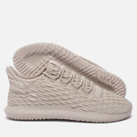 Кроссовки adidas Originals Tubular Shadow Clear Brown фото- 2