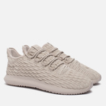 Кроссовки adidas Originals Tubular Shadow Clear Brown фото- 1