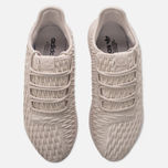 Кроссовки adidas Originals Tubular Shadow Clear Brown фото- 4