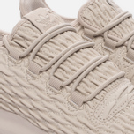 Кроссовки adidas Originals Tubular Shadow Clear Brown фото- 5