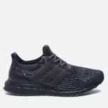 Кроссовки adidas Ultra Boost 3.0 Triple Black фото- 0