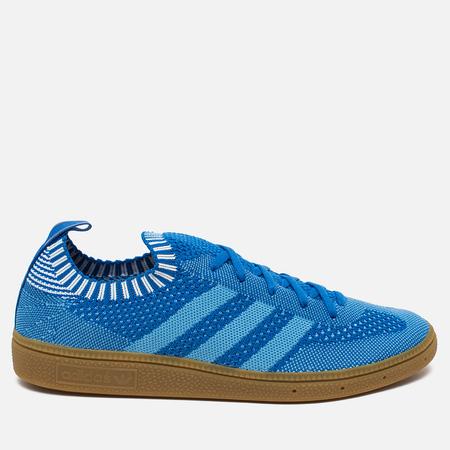adidas Originals Very Spezial Primeknit Sneakers Blue/Light Blue/White