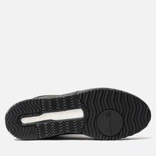 Кроссовки adidas Originals x Alexander Wang Bball Soccer Core Black/Core Black/Core Black фото- 4