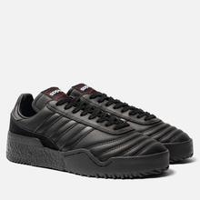 Кроссовки adidas Originals x Alexander Wang Bball Soccer Core Black/Core Black/Core Black фото- 0