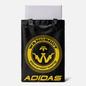 Кроссовки adidas Originals x Alexander Wang Bball Soccer Core Black/Core Black/Core Black фото - 6