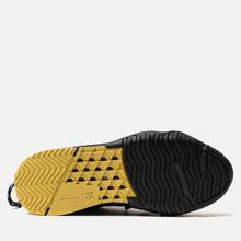 Кроссовки adidas Originals x Alexander Wang Puff Trainer Matte Silver/Matte Silver/Core Black фото- 4
