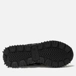 Кроссовки adidas Originals x Alexander Wang Wangbody Run Core Black/Core Black/Core Black фото- 4
