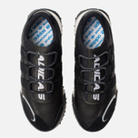 Кроссовки adidas Originals x Alexander Wang Wangbody Run Core Black/Core Black/Core Black фото- 5