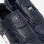 Кроссовки adidas Originals x HYKE AOH-006 Night Navy фото- 6