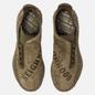 Кроссовки adidas Originals x Neighborhood Kamanda 01 Trace Olive фото - 1