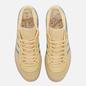 Кроссовки adidas Originals x Oyster Holdings Handball Top Easy Yellow/Ash Blue/Chalk White фото - 1