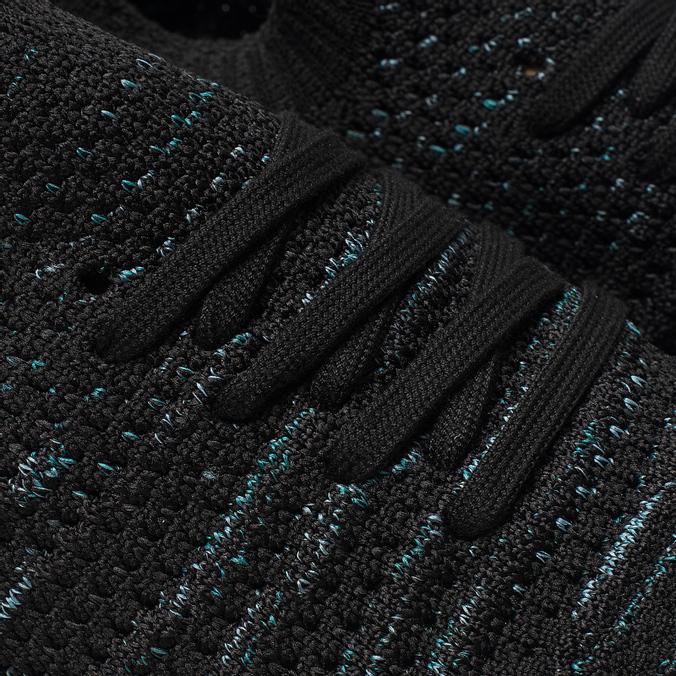check out 09fa0 a1eed Кроссовки adidas Originals x Parley NMD_R1 Primeknit STLT ...