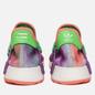 Кроссовки adidas Originals x Pharrell Williams Human Race Holi NMD MC Chalk Coral/Supplier Colour/Supplier Colour фото - 2