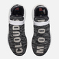 Кроссовки adidas Originals x Pharrell Williams Human Race NMD Trail Core Black/White/White фото - 1