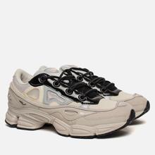 Кроссовки adidas Originals x Raf Simons Ozweego III Core White/Missto/Core Black фото- 0