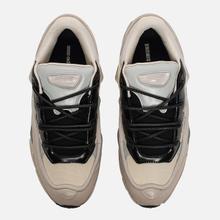 Кроссовки adidas Originals x Raf Simons Ozweego III Core White/Missto/Core Black фото- 1