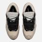 Кроссовки adidas Originals x Raf Simons Ozweego III Core White/Missto/Core Black фото - 1