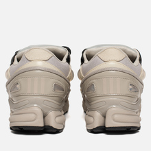 Кроссовки adidas Originals x Raf Simons Ozweego III Core White/Missto/Core Black фото- 2