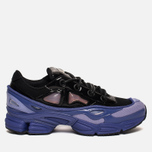 Кроссовки adidas Originals x Raf Simons Ozweego III Light Purple/Purple/Core Black фото- 0