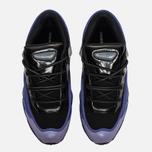 Кроссовки adidas Originals x Raf Simons Ozweego III Light Purple/Purple/Core Black фото- 4