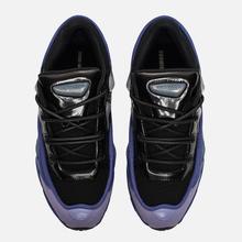 Кроссовки adidas Originals x Raf Simons Ozweego III Light Purple/Purple/Core Black фото- 1