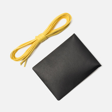 Кроссовки adidas Originals x Raf Simons Replicant Ozweego Clear Brown/Yellow/Yellow фото- 6