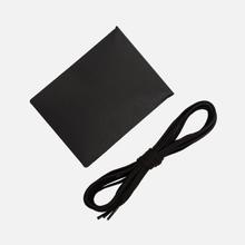 Кроссовки adidas Originals x Raf Simons Replicant Ozweego Core Black/Core White/White фото- 4