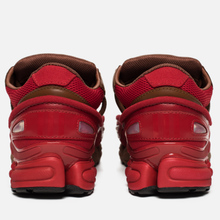 Кроссовки adidas Originals x Raf Simons Replicant Ozweego Scarlet/Supplier Colour/Scarlet фото- 2