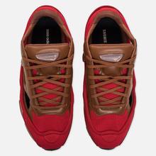 Кроссовки adidas Originals x Raf Simons Replicant Ozweego Scarlet/Supplier Colour/Scarlet фото- 1