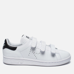 Кроссовки adidas Originals x Raf Simons Stan Smith Comfort White фото- 0
