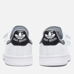 Кроссовки adidas Originals x Raf Simons Stan Smith Comfort White фото- 3