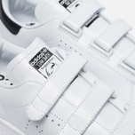 Кроссовки adidas Originals x Raf Simons Stan Smith Comfort White фото- 5