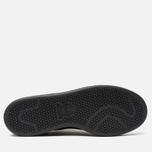 Кроссовки adidas Originals x Raf Simons Stan Smith Core Black/Solid Grey/White фото- 4