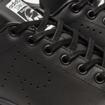 Кроссовки adidas Originals x Raf Simons Stan Smith Core Black/Solid Grey/White фото- 6