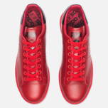 adidas Originals x Raf Simons Stan Smith Sneakers Tomato/Black photo- 4
