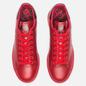 Кроссовки adidas Originals x Raf Simons Stan Smith Tomato/Black фото - 1