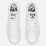 adidas Originals x Raf Simons Stan Smith Sneakers White/Black photo- 4