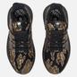 Кроссовки adidas Consortium x Undefeated Prophere Affiliates Black/Camo фото - 1
