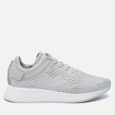 Кроссовки adidas Originals x Wings + Horns NMD R2 Hint/Hint/Hint