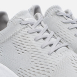 Кроссовки adidas Originals x Wings + Horns NMD R2 Hint/Hint/Hint фото- 3