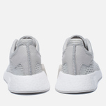Кроссовки adidas Originals x Wings + Horns NMD R2 Hint/Hint/Hint фото- 5