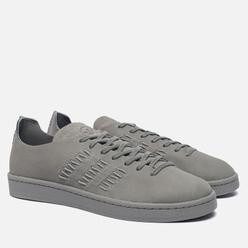 Кроссовки adidas Originals x Wings + Horns Campus Shift Grey/Shift Grey/Shift Grey