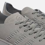 Кроссовки adidas Originals x Wings + Horns Campus Shift Grey/Shift Grey/Shift Grey фото- 3